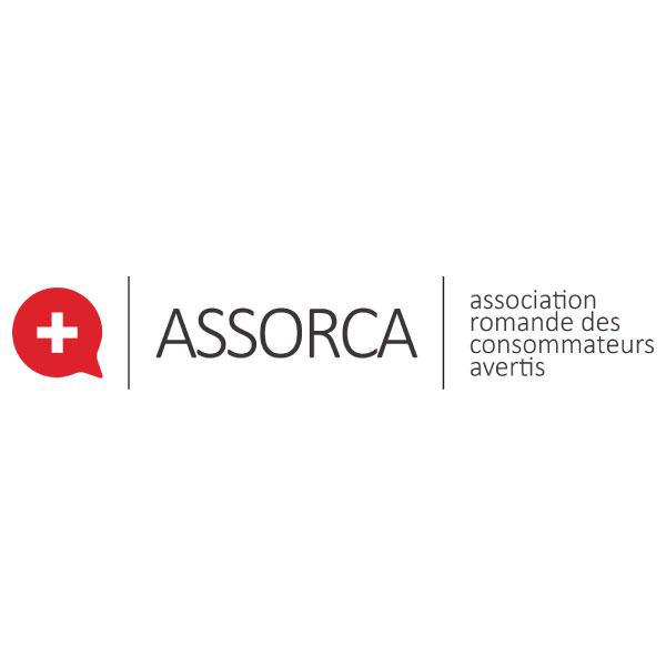 ASSORCA<br />Geneve (GE)