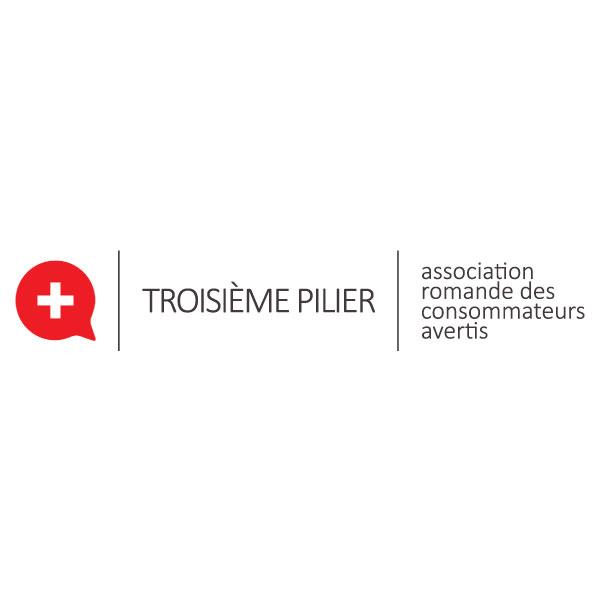 Mon 3e Pilier<br />Geneve (GE)