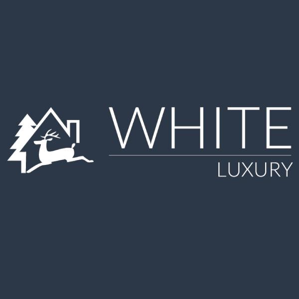 White Luxury<br />Megeve (France)