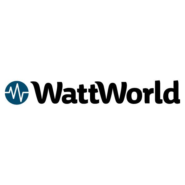 Wattworld<br />Geneve (GE)