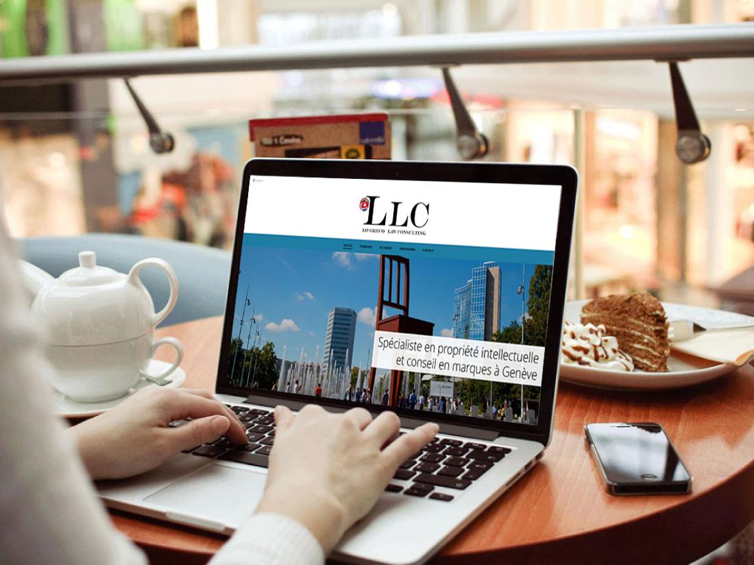 Desktop LLC.png