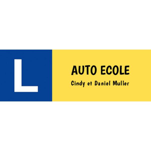 Auto Ecole Muller<br />Crissier (VD)