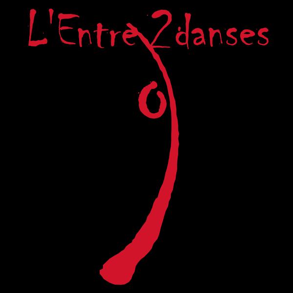 L&rsquo;Entre2Danses<br />Cressier (NE)