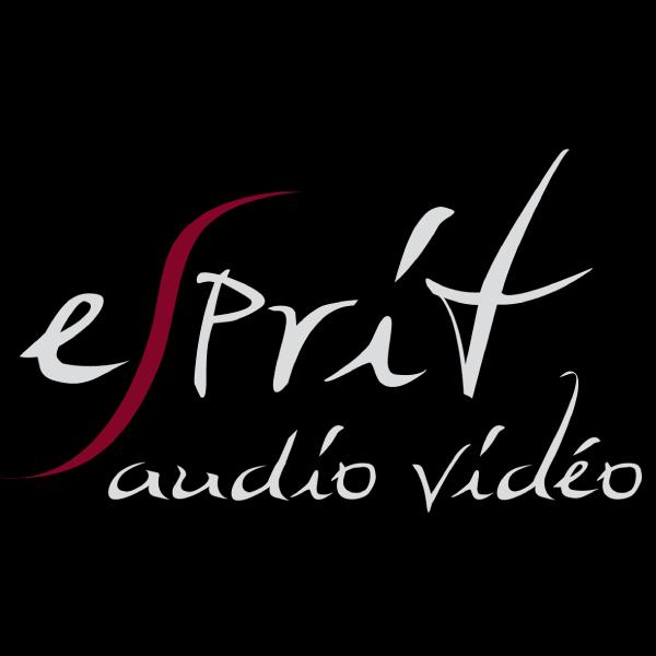 Esprit Audio Video<br />Neuchatel (NE)