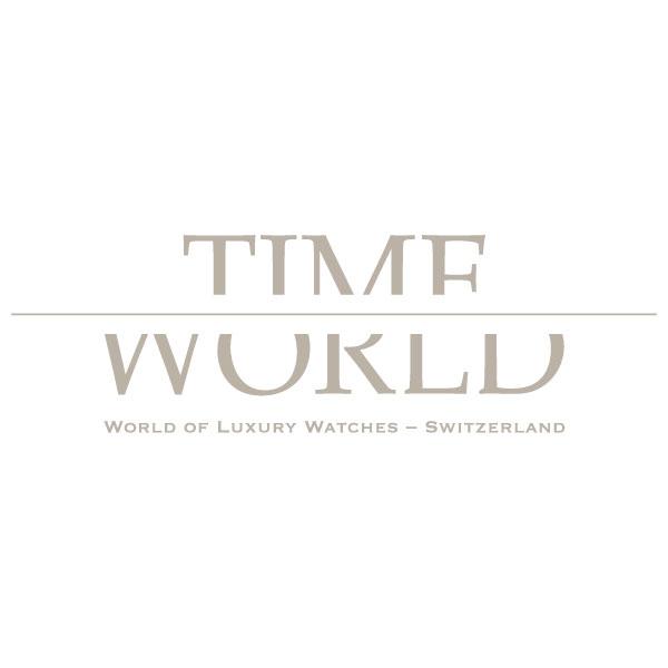 Timeworld<br />Lausanne (VD)