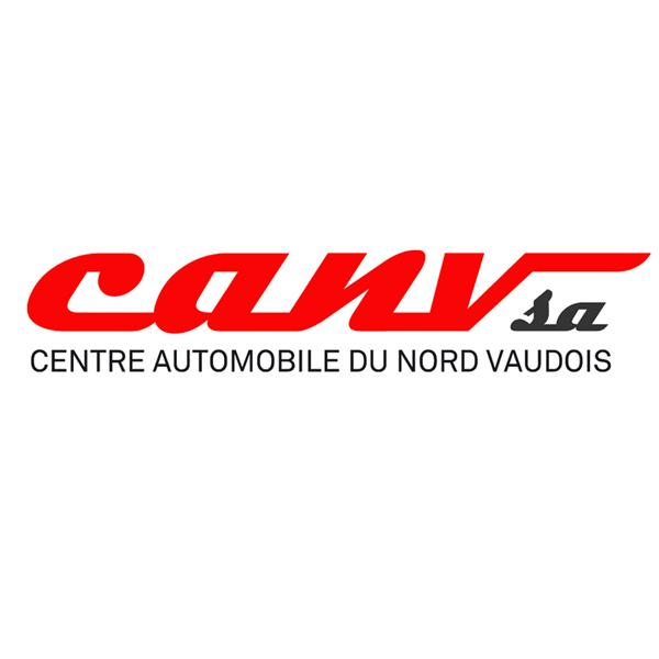 CANV <br />Yverdon-les-Bains (VD)