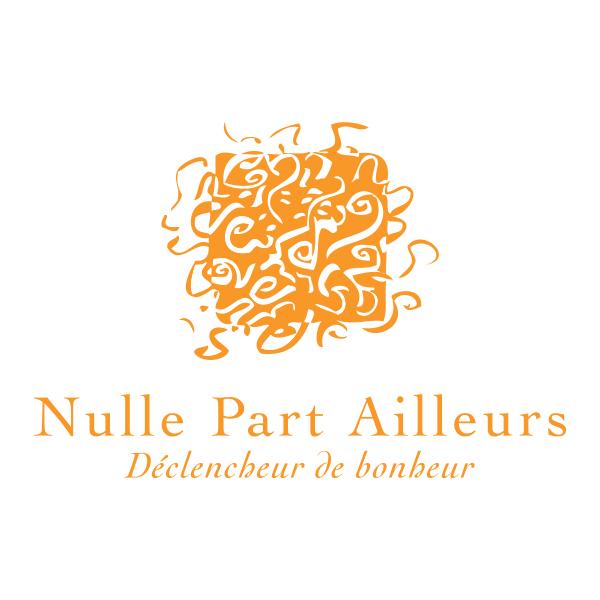 Nulle Part Ailleurs<br />Yverdon-les-Bains (VD)