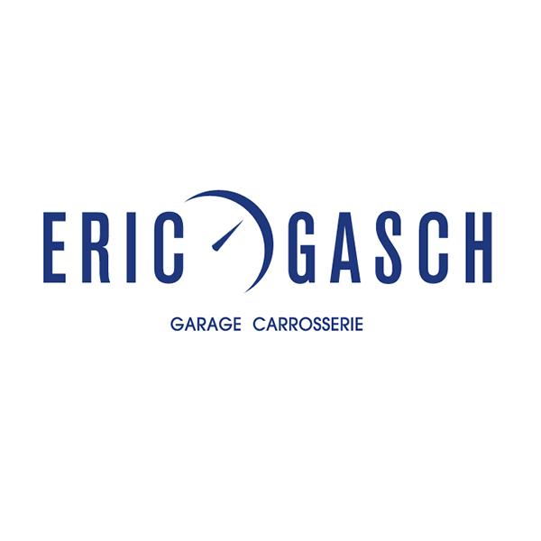 Garage Eric Gasch<br />Vallorbe (VD)