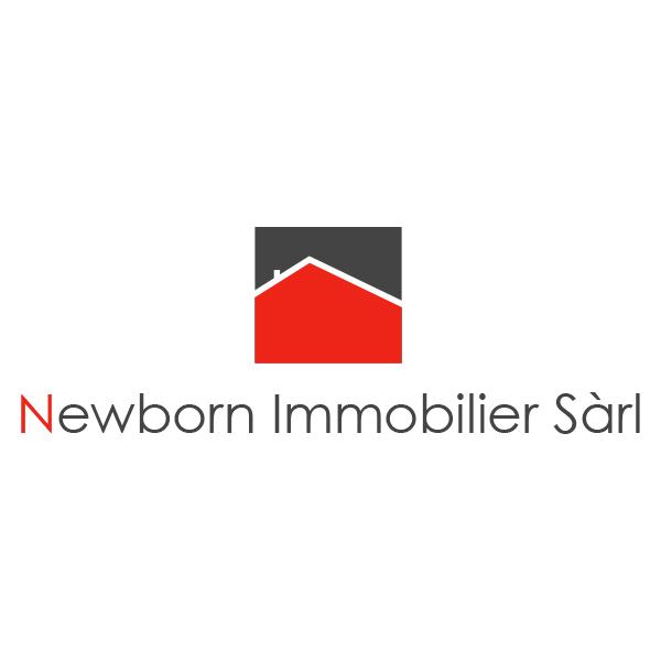 Newborn Immobilier<br />Vallorbe (VD)
