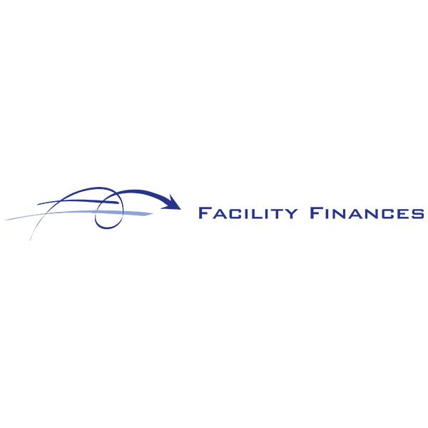 Facility Finances<br />Crissier (VD)