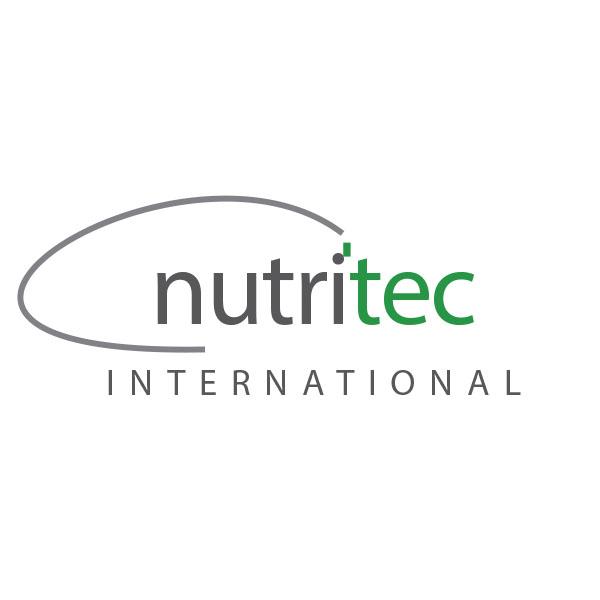Nutritec International<br />Etoy (VD)