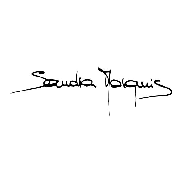 Sandra Marquis<br />Chavornay (VD)