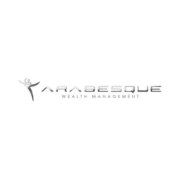 Arabesque Wealth Management<br />Aubonne (VD)
