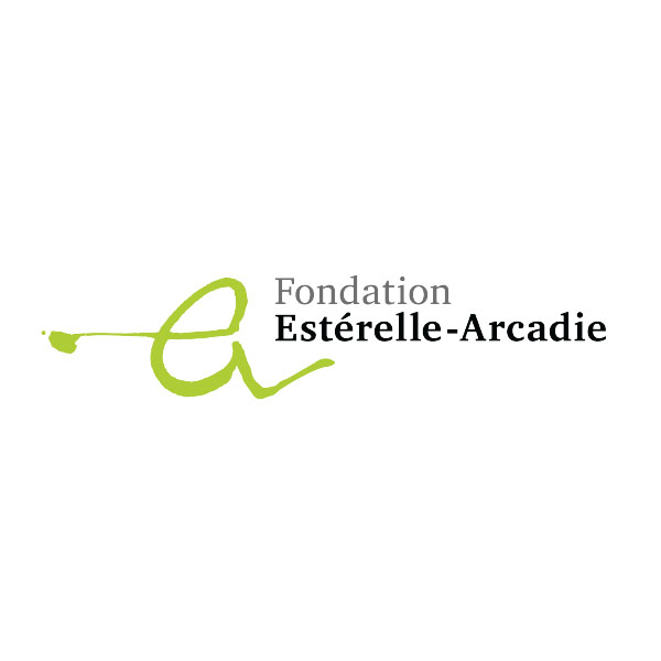 Fondation Esterelle-Arcadie<br />Vevey (VD)