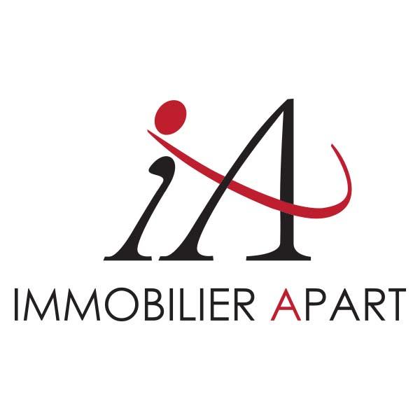 Immobilier A Part<br />Lausanne (VD)