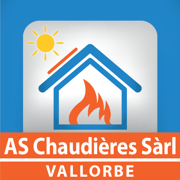 AS Chaudieres<br />Vallorbe (VD)