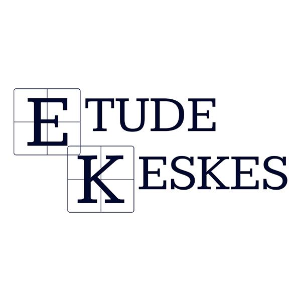 Etude Keskes<br />Neuchatel (NE)