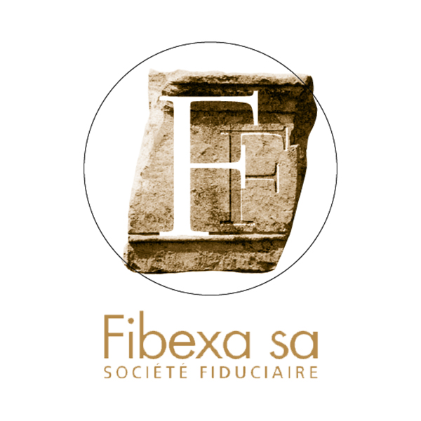 Fibexa <br />Lausanne (VD)