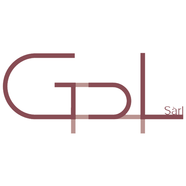 GDL <br />Bussigny (VD)