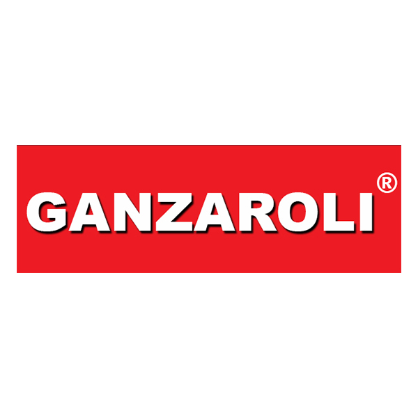 Ganzaroli <br />Chatelaine (GE)