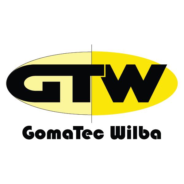 Gomatec Wilba<br />Crissier (VD)