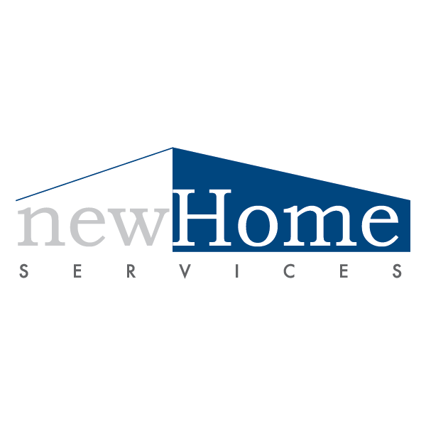 New Home Servicesnyon Vd Digital Romandie Pme