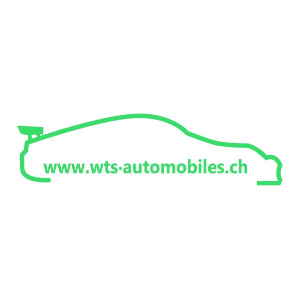 WTS Automobiles<br />Aubonne (VD)