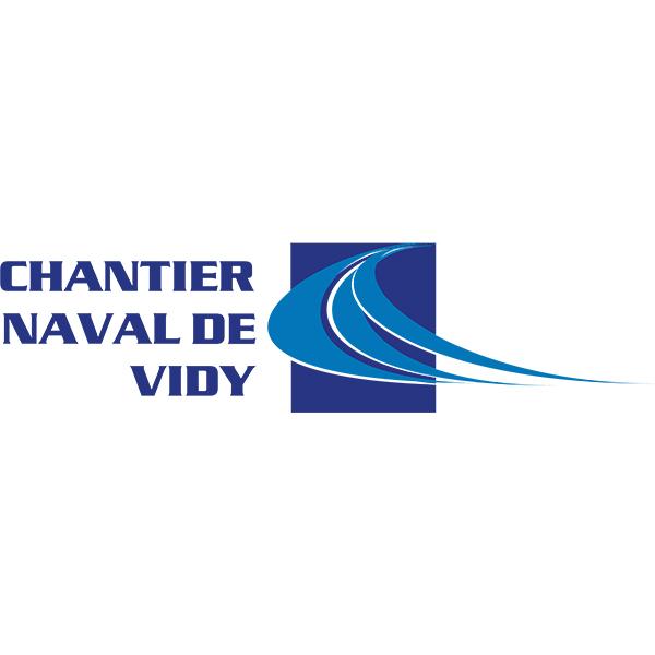 Chantier Naval de Vidy<br />Lausanne (VD)