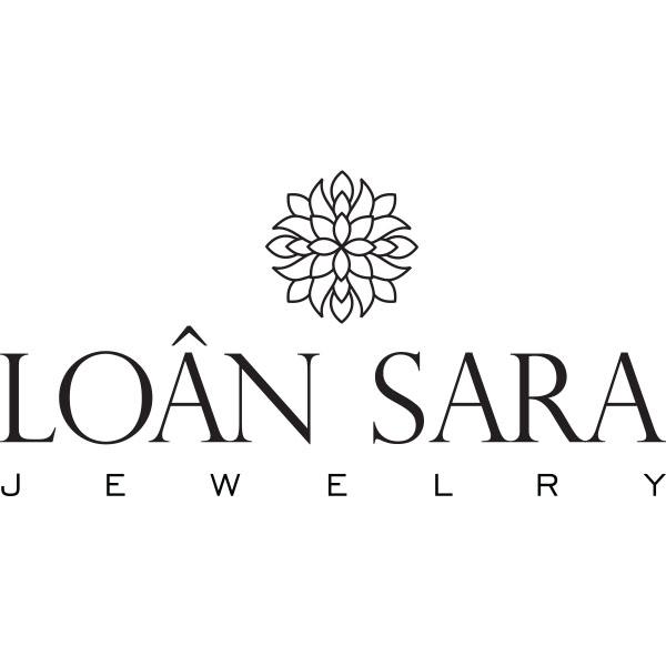 Loan Sara Jewerly<br />Roche (VD)