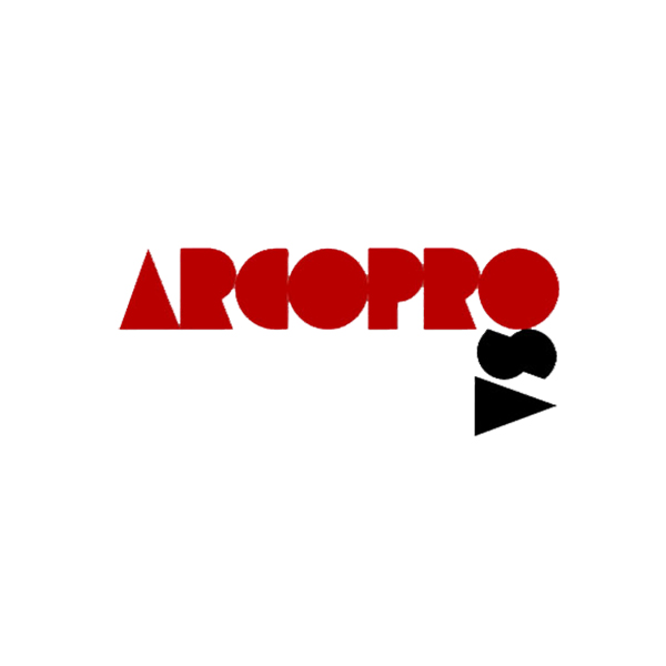 Arcopro <br />Bussigny-pres-Lausanne (VD)