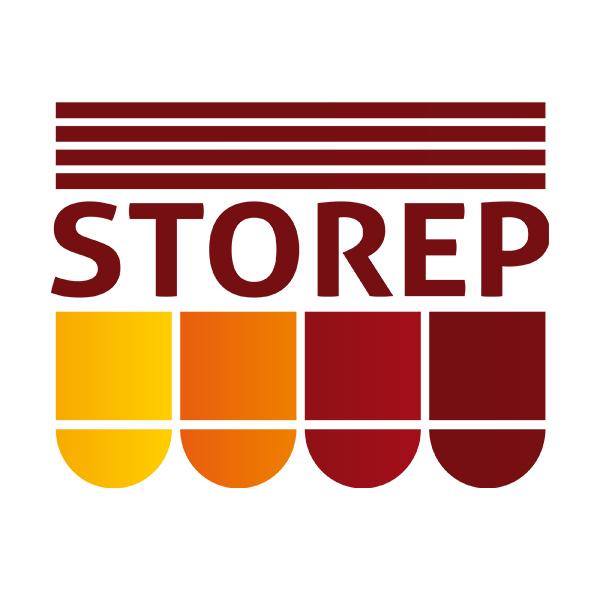 Storep <br />Lausanne (VD)