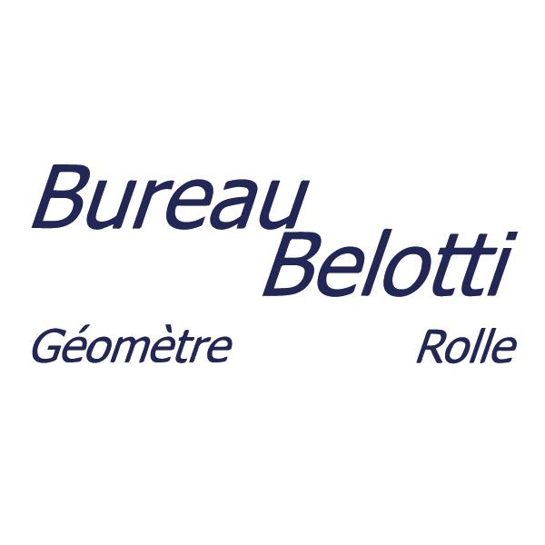 Daniel Belotti <br />Rolle (VD)