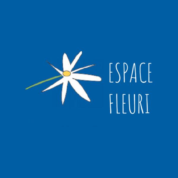 Espace Fleuri<br /> Cossonay (VD)