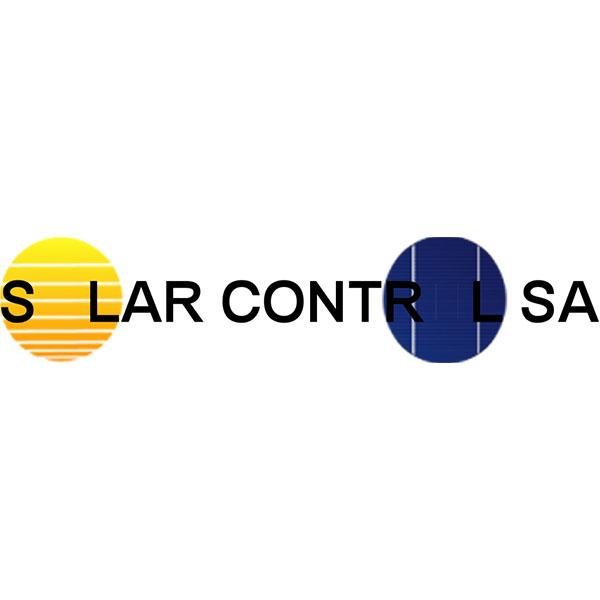 Solar Control<br />Versoix (GE)