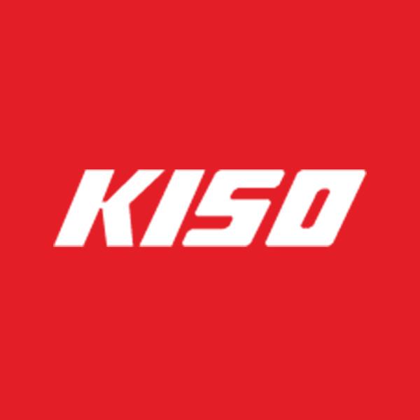 Kiso <br /> Bussigny (VD)