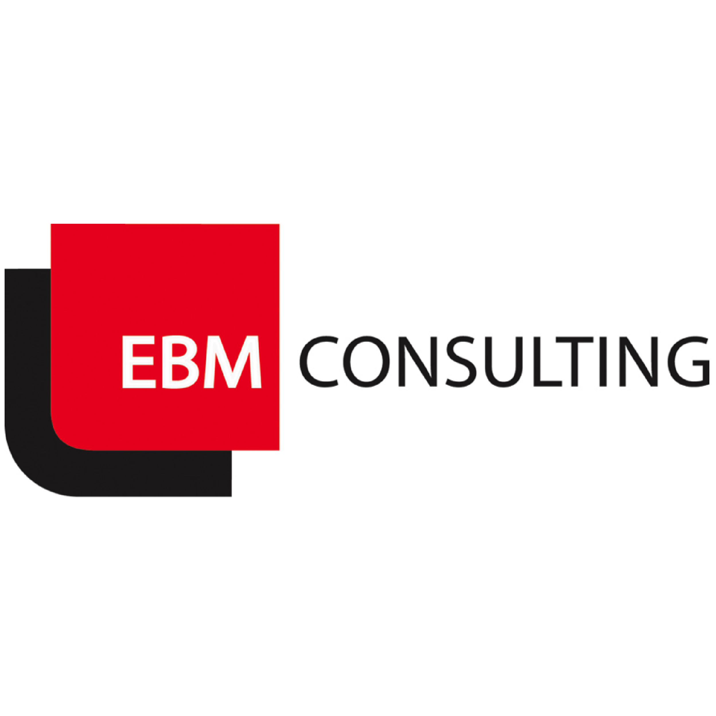 EBM Consulting <br /> Geneve (GE)