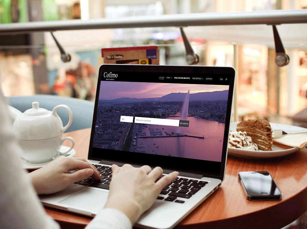 desktop-cofimo