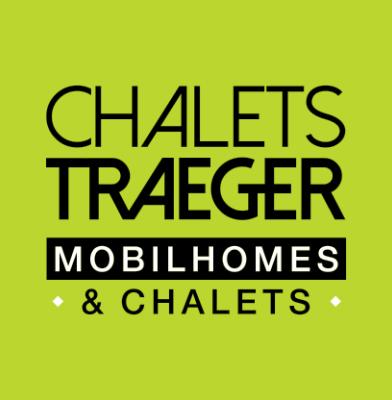 Chalets Traeger <br /> Estavayer-le-Lac  (FR)