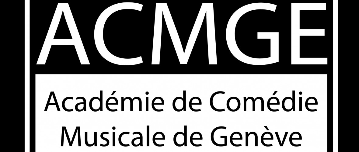 ACMGE <br /> Geneve (GE)