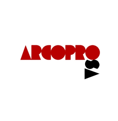 Arcopro SA<br />Bussigny-pres-Lausanne (VD)
