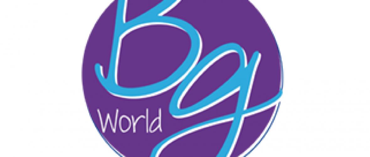 BG Wolrd <br/> Carouge (GE)