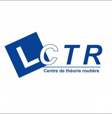 Auto-école CTR <br /> La Chaux-de-Fonds (NE)