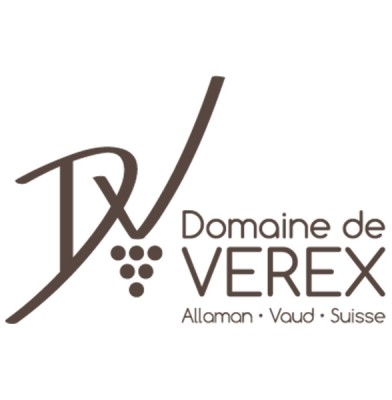Domaine de Verex<br /> Allaman (VD)