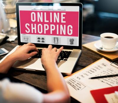 Les 11 choses importantes a prendre en compte pour la création d'un E-Commerce