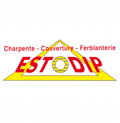 Esto Dip <br /> Yverdon-les-Bains (VD)