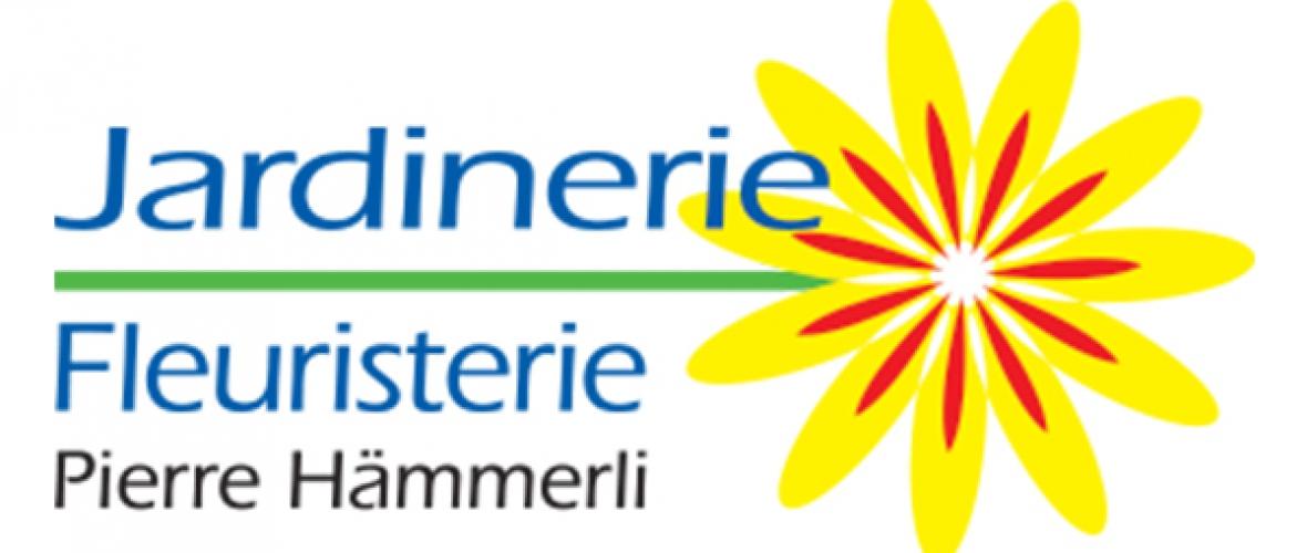 Hammerli Fleurs<br />Cheseaux-sur-Lausanne (VD)