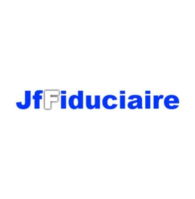 Jf Fiduciaire<br /> Lausanne (VD)