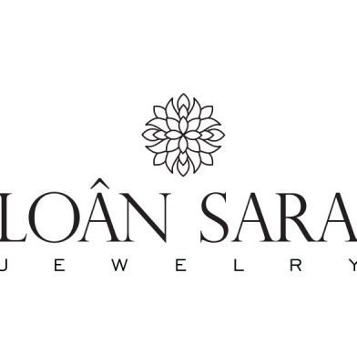 Loan Sara Jewerly<br />Roche (VD)