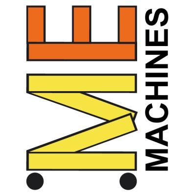 ME Machines Élévatrices<br />Bussigny (VD)