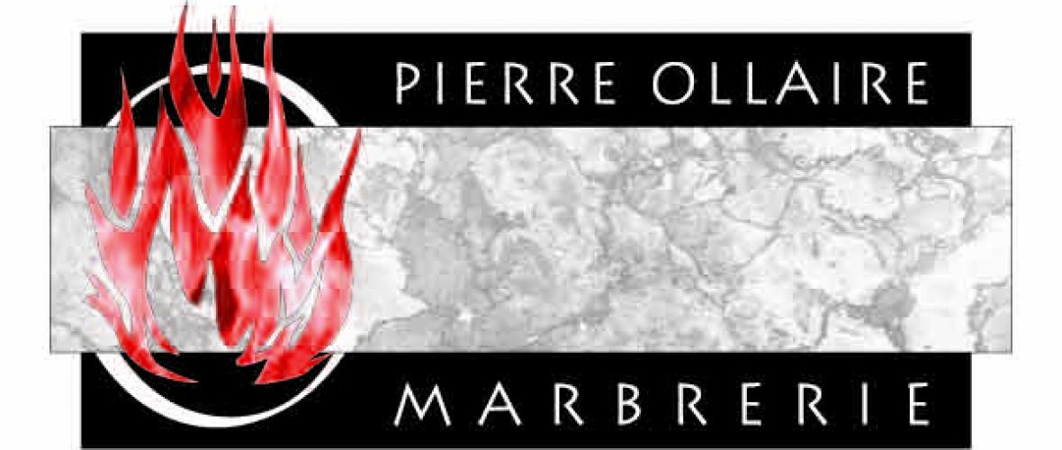 Pierre &#038; Feu <br /> Sion (VS)